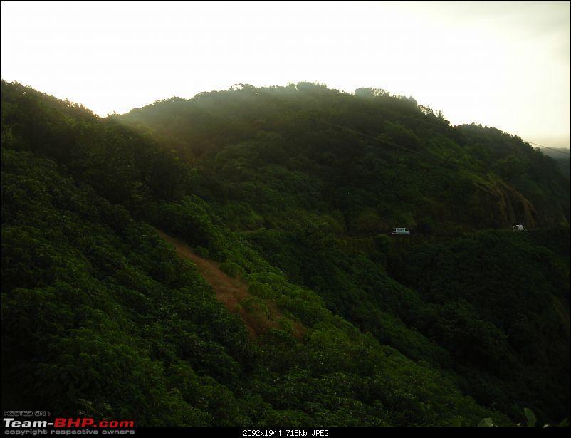Mumbai to Goa & back - a 7 day, 1600km Konkan Odyssey Trip-dscn0746.jpg