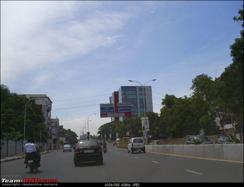 Driving through Chennai-pondy3-001.jpg