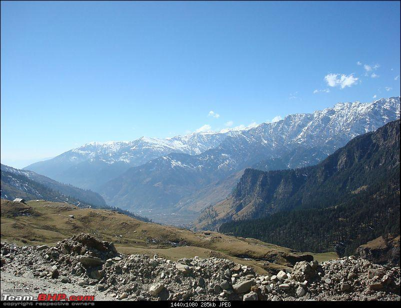 uber cool scales rohtang-picture-416a.jpg
