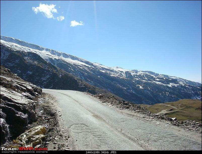 uber cool scales rohtang-picture-417a.jpg