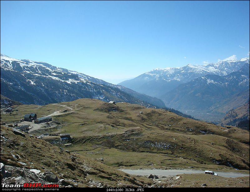 uber cool scales rohtang-picture-420a.jpg
