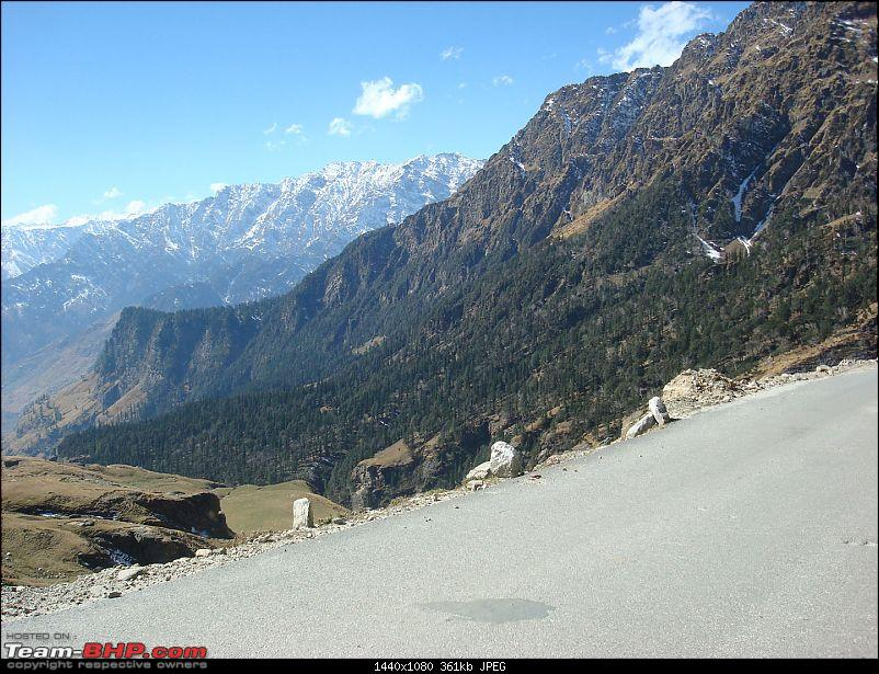 uber cool scales rohtang-picture-421a.jpg