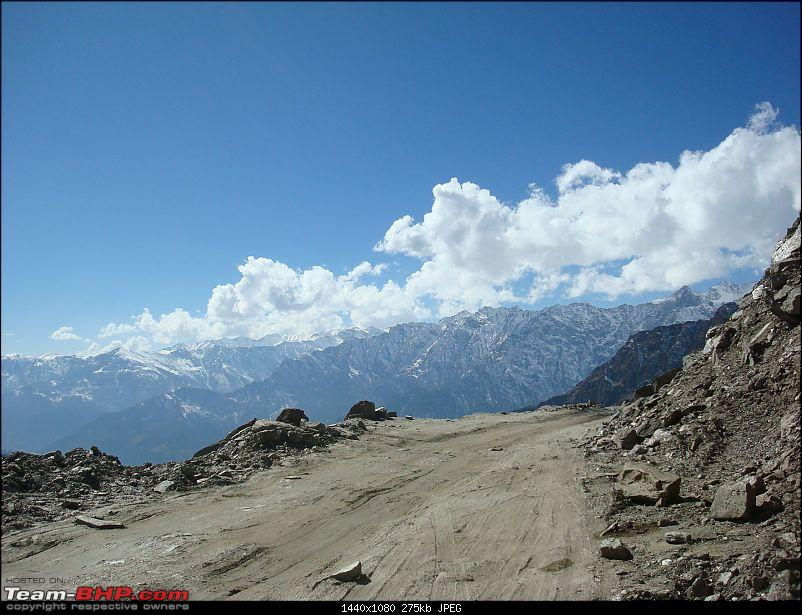 uber cool scales rohtang-picture-428a.jpg