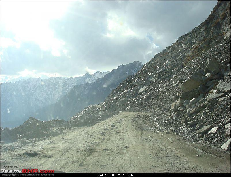 uber cool scales rohtang-picture-449a.jpg