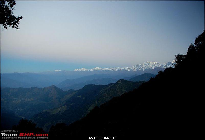 Devbhoomi Garhwal - Rudraprayag, Chopta, Tungnath-Chandrashila Trek-dsc_0247-large.jpg
