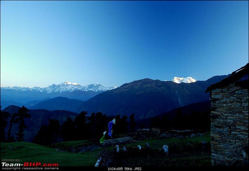 Devbhoomi Garhwal - Rudraprayag, Chopta, Tungnath-Chandrashila Trek-dsc_0264-large.jpg