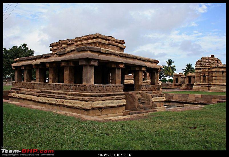 Bangalore-Aihole-Pattadakal-Badami-Bangalore - the Heritage Run-4.jpg
