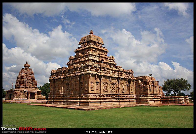 Bangalore-Aihole-Pattadakal-Badami-Bangalore - the Heritage Run-12.jpg