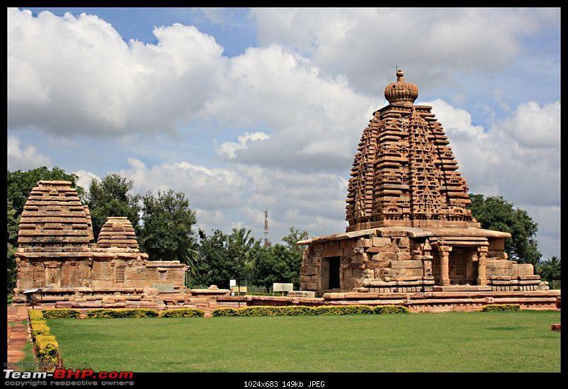 Bangalore-Aihole-Pattadakal-Badami-Bangalore - the Heritage Run-13.jpg