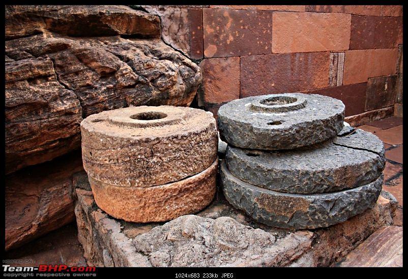 Bangalore-Aihole-Pattadakal-Badami-Bangalore - the Heritage Run-11.jpg