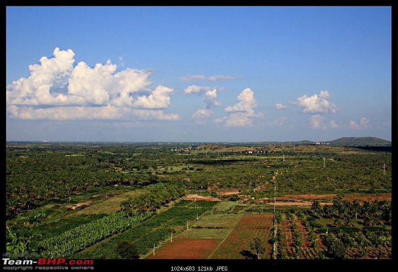 Bangalore-Aihole-Pattadakal-Badami-Bangalore - the Heritage Run-3.jpg