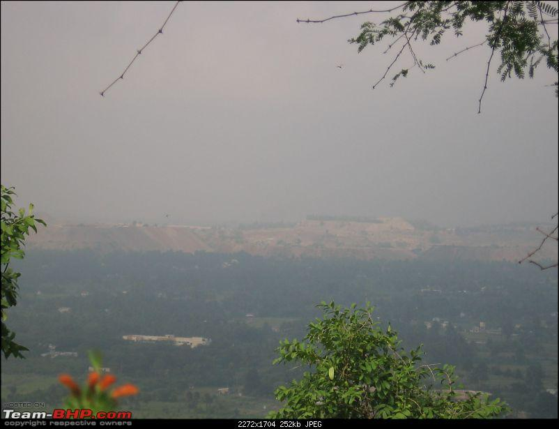 Yercaud-->Been there, Roamed there and Enjoyed-img_3608.jpg
