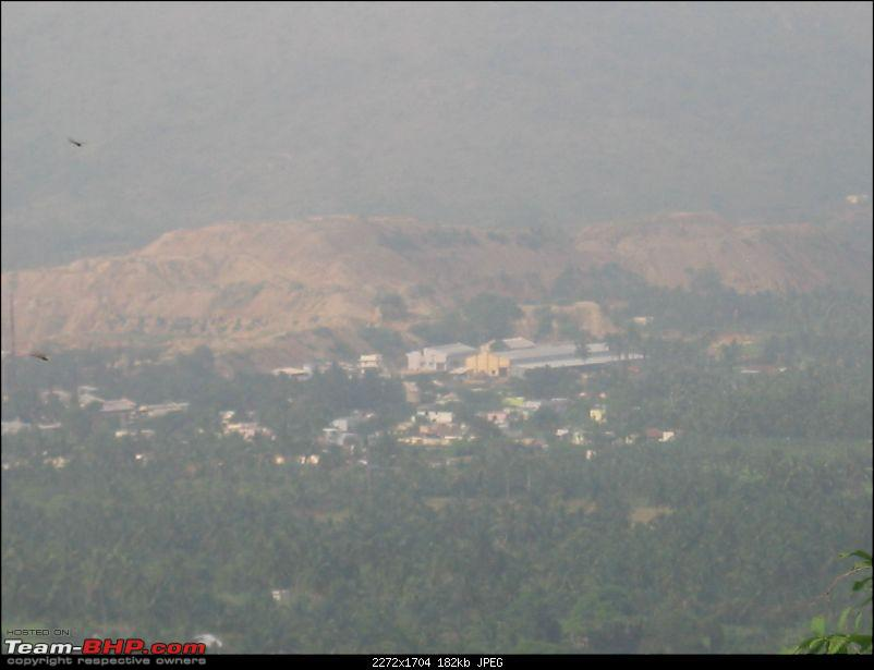 Yercaud-->Been there, Roamed there and Enjoyed-img_3613.jpg
