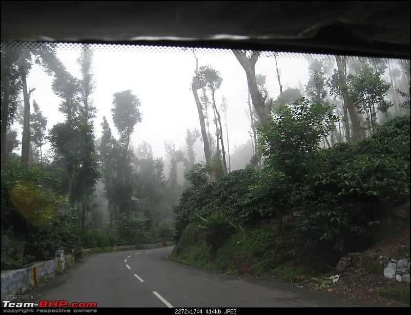 Yercaud-->Been there, Roamed there and Enjoyed-img_3647.jpg