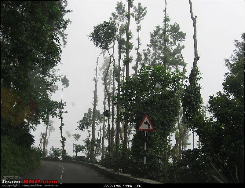 Yercaud-->Been there, Roamed there and Enjoyed-img_3651.jpg