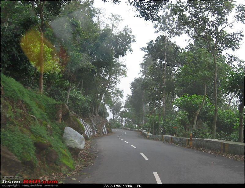 Yercaud-->Been there, Roamed there and Enjoyed-img_3652.jpg
