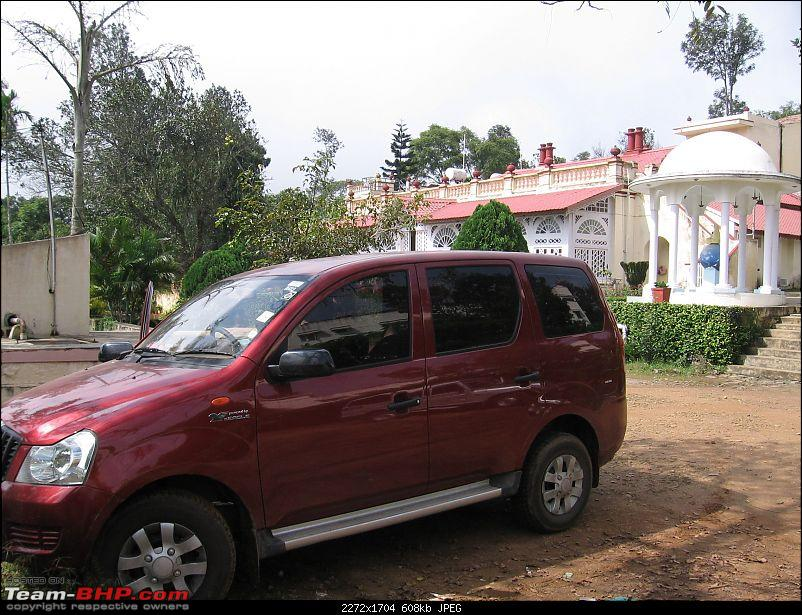 Yercaud-->Been there, Roamed there and Enjoyed-img_3664.jpg