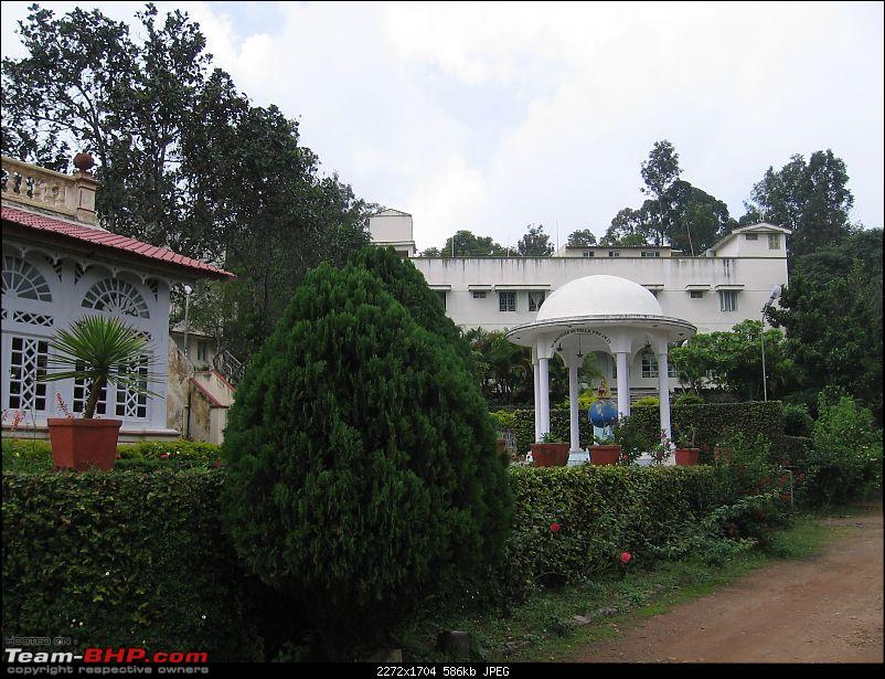 Yercaud-->Been there, Roamed there and Enjoyed-img_3784.jpg