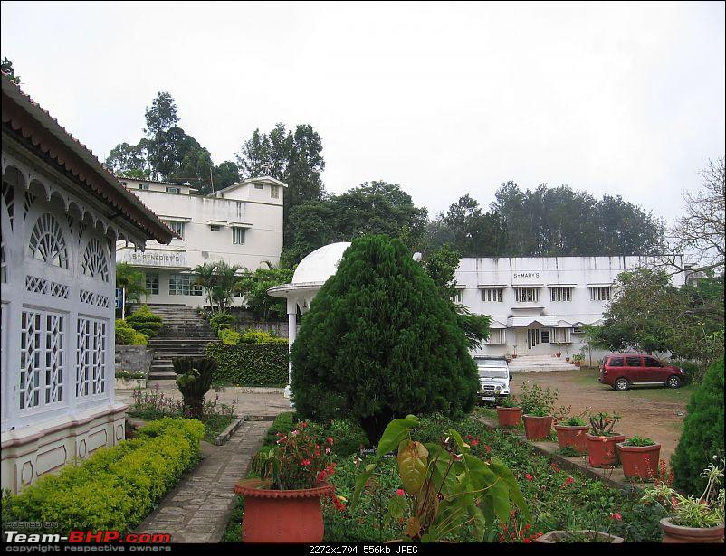 Yercaud-->Been there, Roamed there and Enjoyed-img_3790.jpg
