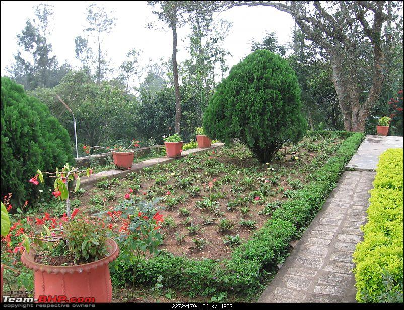 Yercaud-->Been there, Roamed there and Enjoyed-img_3795.jpg