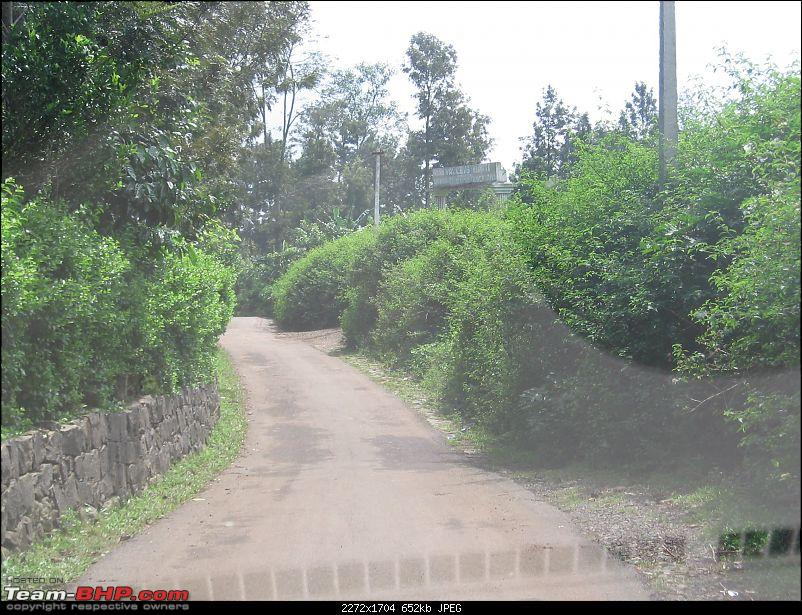 Yercaud-->Been there, Roamed there and Enjoyed-img_3687.jpg
