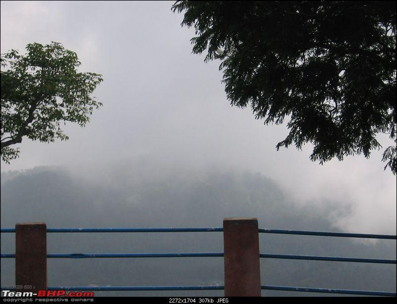 Yercaud-->Been there, Roamed there and Enjoyed-img_3698.jpg