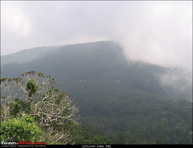 Yercaud-->Been there, Roamed there and Enjoyed-img_3705.jpg