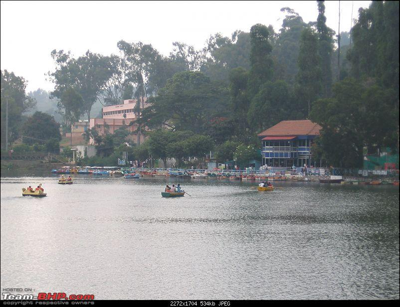 Yercaud-->Been there, Roamed there and Enjoyed-img_3841.jpg