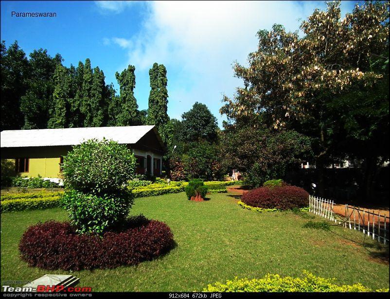 A short trip to Yelagiri Hills - A Photolog-r1.jpg
