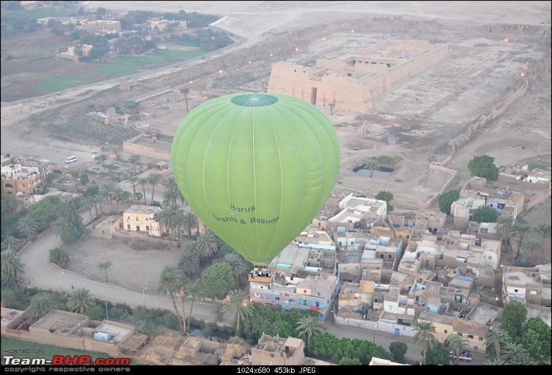 My Egypt Days : Photologue-dsc_1746.jpg