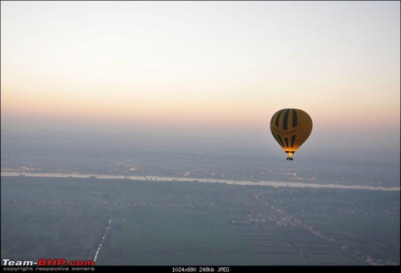 My Egypt Days : Photologue-dsc_1418.jpg