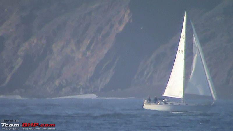 Name:  sail boat.jpg