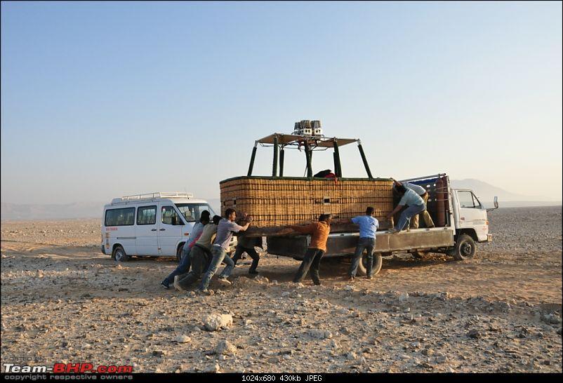 My Egypt Days : Photologue-dsc_1510.jpg