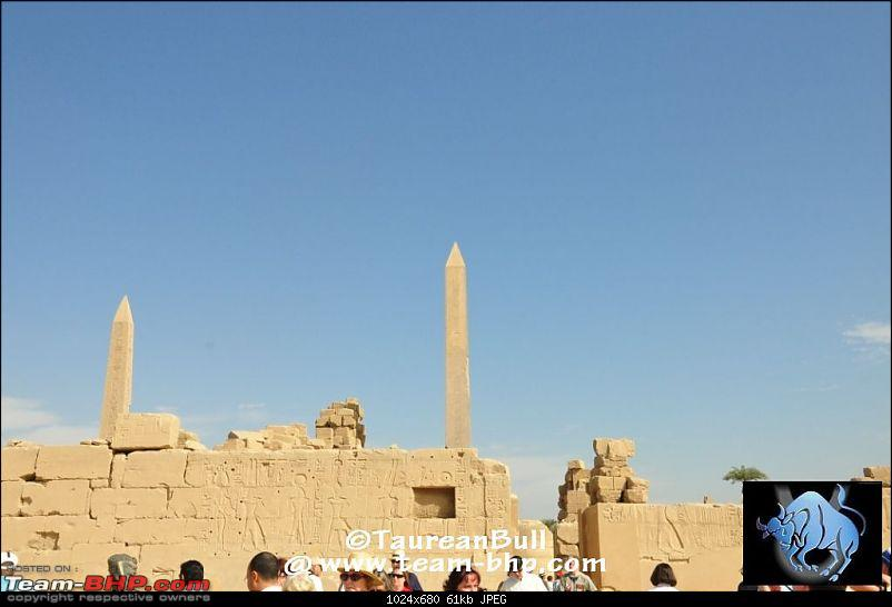 My Egypt Days : Photologue-dsc_1849.jpg