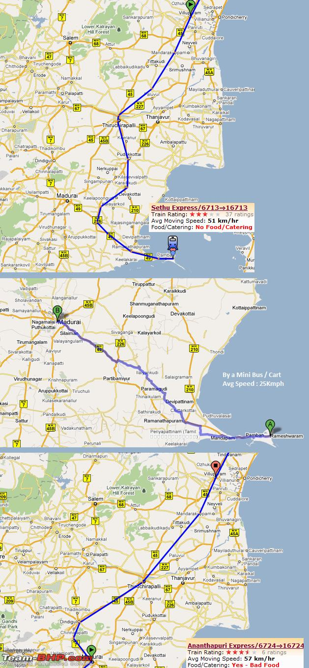 Full hd videologue with gps logs of 2300 kms in 6 days of tamil full hd videologue with gps logs of 2300 kms in 6 days of tamil nadu gumiabroncs Gallery