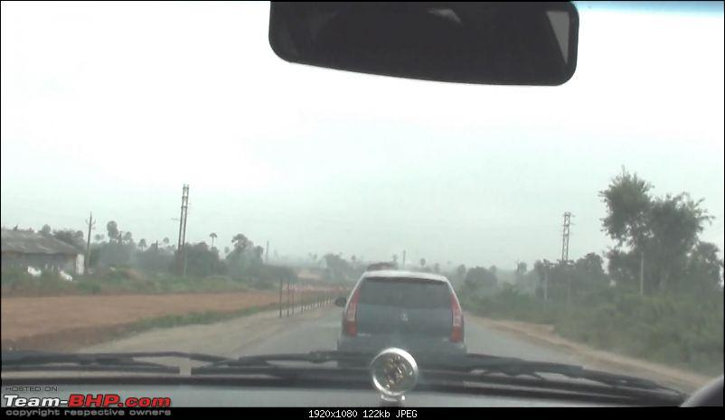 Full HD Videologue with GPS Logs of 2300+ Kms in 6 Days of Tamil Nadu & Pondy Tour-nh9.jpg