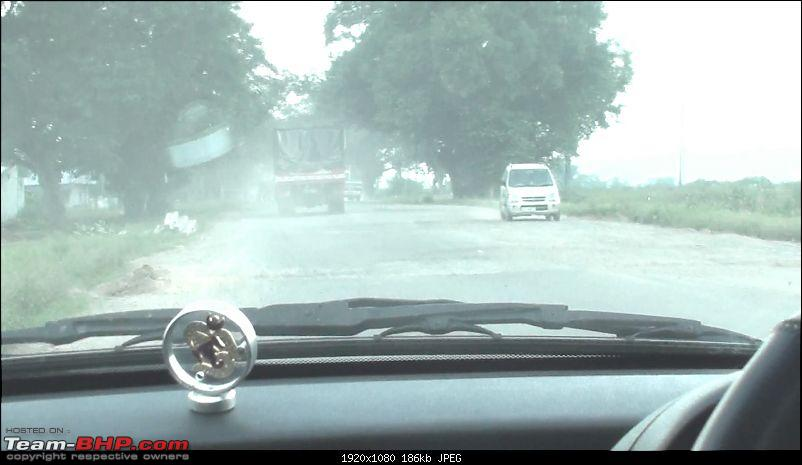 Full HD Videologue with GPS Logs of 2300+ Kms in 6 Days of Tamil Nadu & Pondy Tour-shtow2.jpg