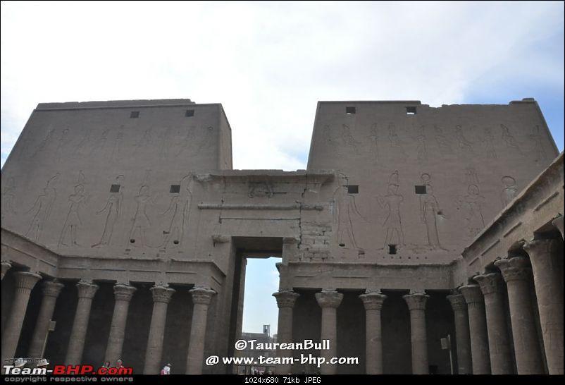 My Egypt Days : Photologue-dsc_2163.jpg