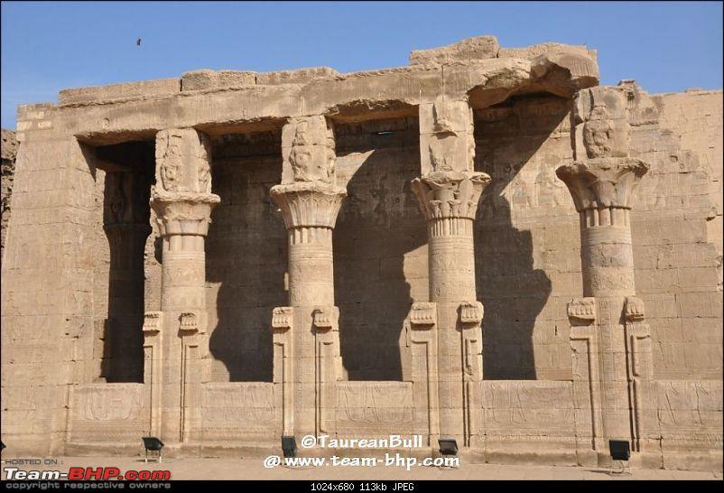 My Egypt Days : Photologue-dsc_2132.jpg
