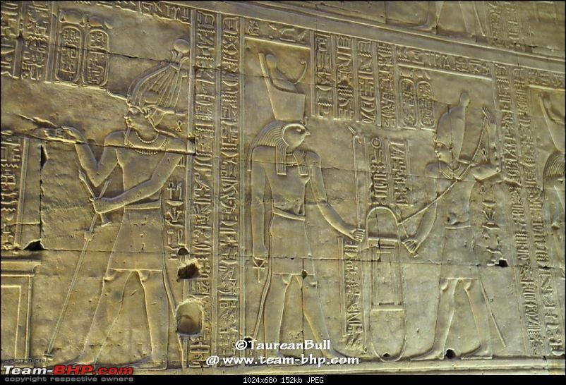 My Egypt Days : Photologue-dsc_2218.jpg