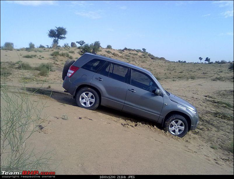 Grand Vitara - Offroading in exotic places-23112010075.jpg