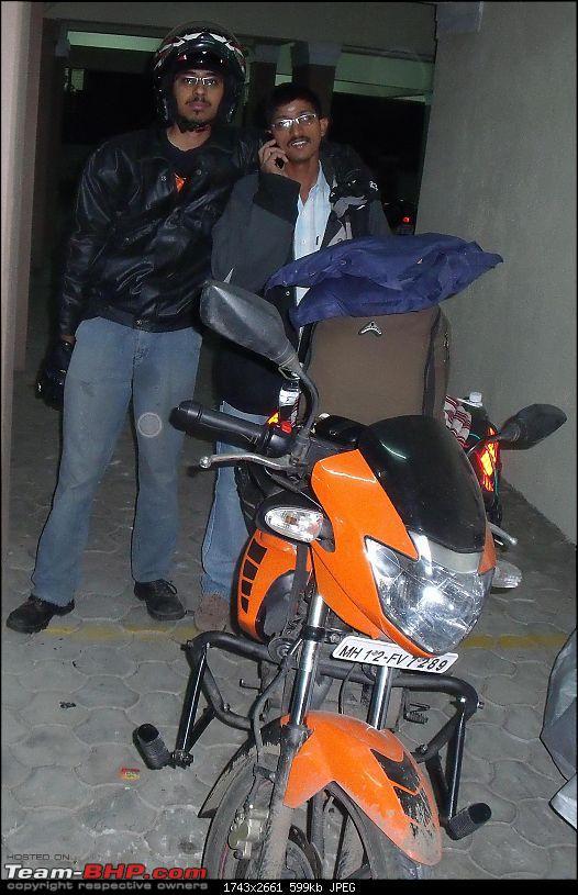 On TVS apache: Pune-Chennai-Pondy-Bangalore-Mangalore-Udupi-Ankola-Belgaum-Pune-dscf3872.jpg