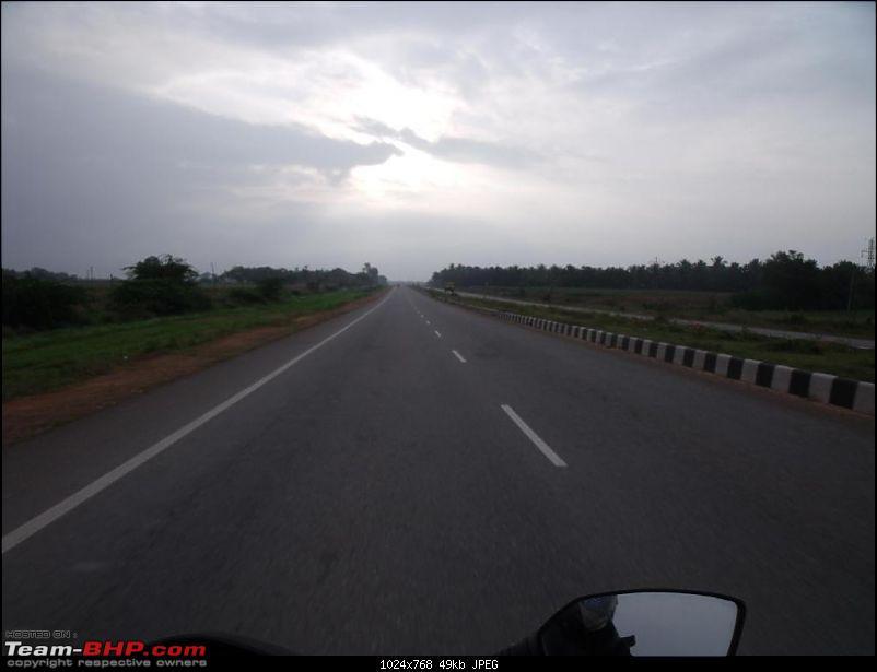 On TVS apache: Pune-Chennai-Pondy-Bangalore-Mangalore-Udupi-Ankola-Belgaum-Pune-dscf4027.jpg