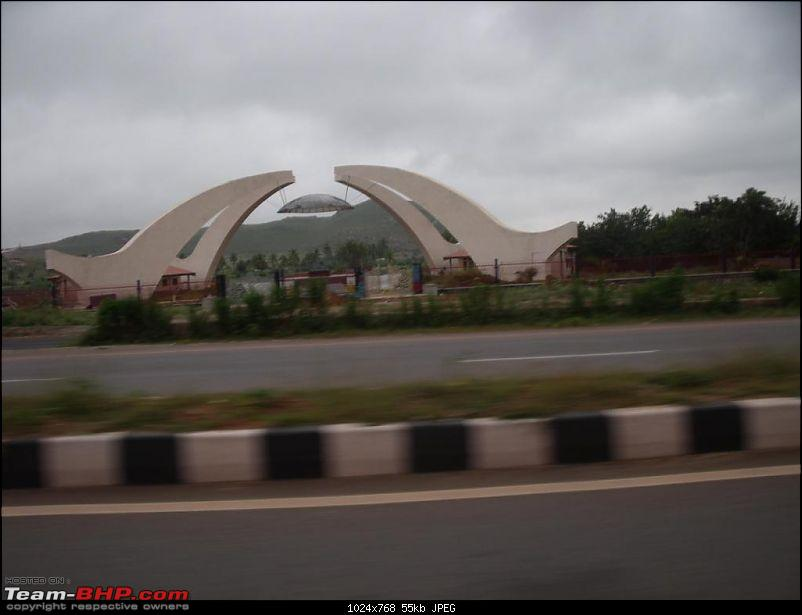 On TVS apache: Pune-Chennai-Pondy-Bangalore-Mangalore-Udupi-Ankola-Belgaum-Pune-dscf4056.jpg