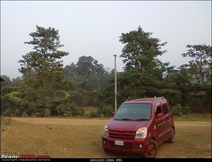 Guwahati getaways: Pobitora-san1371.jpg
