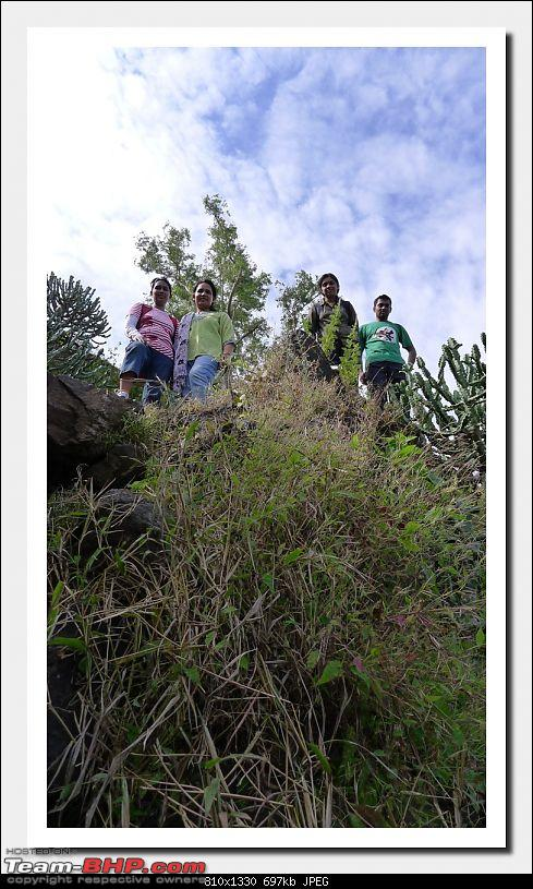 Back to mother nature and a piece of history : A family trek to Purandar Fort-purandar27nov2010_024.jpg