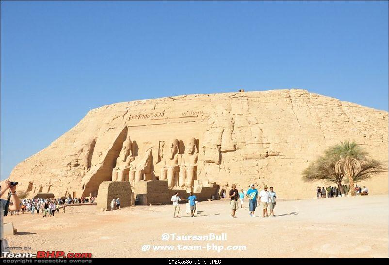 My Egypt Days : Photologue-dsc_2382.jpg