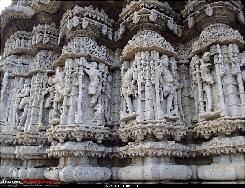 Four Shiva and one Krishna: A pilgrimage-image00366.jpg