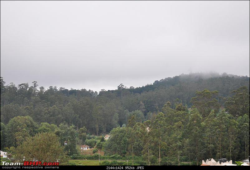4 days in Ooty – drive from Chennai-dsc_0367.jpg