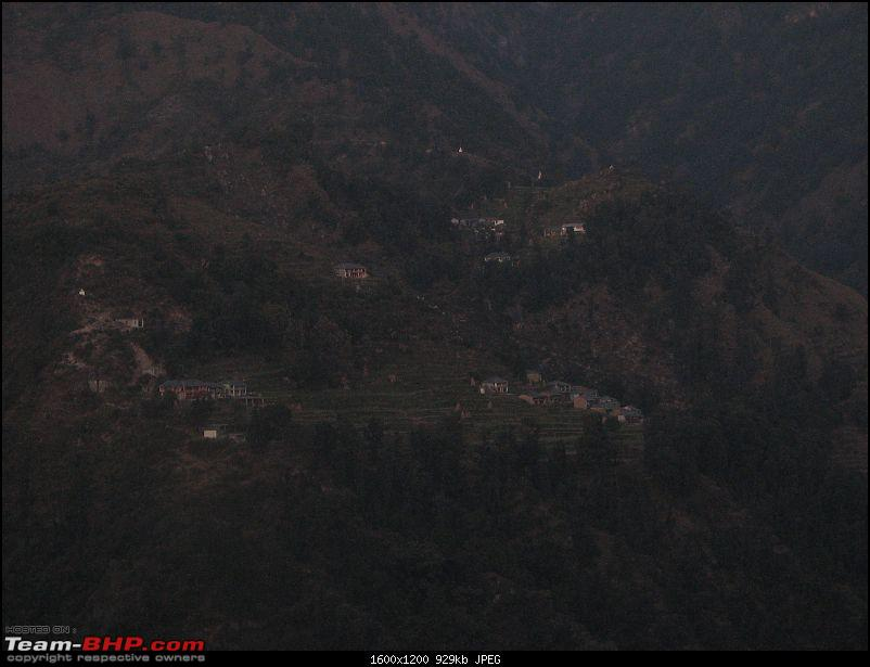 Rajdhani, City Of Temples, Gov't in Exile & a culture that is trying hard to survive-mcleodganj-070nadi3.jpg
